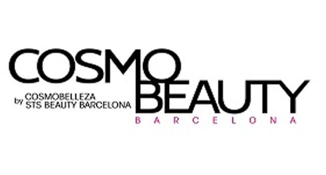 Cosmobeauty Barcelona 2018 - hotel en Barcelona
