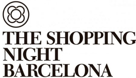 The Shopping Night Barcelona 2017 Hotel