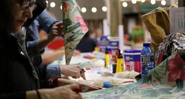 Handmade Festival Barcelona 2018